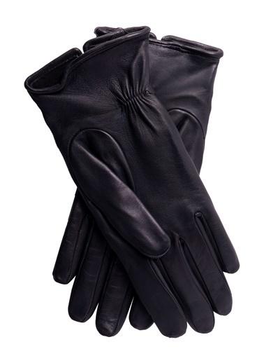 Black Noble Eldiven Siyah